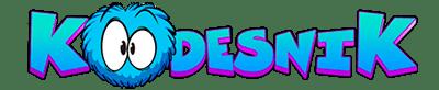 лого кудесник