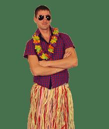 Гаваец