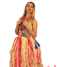 Гавайка