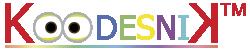 logo koodesnik